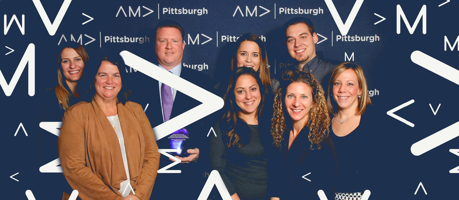 Join AMA Pittsburgh