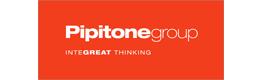 Pipitone Group