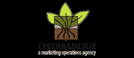 Databanque
