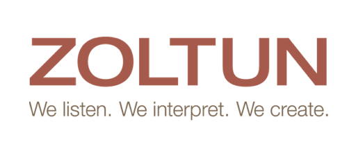 Zoltun Design