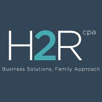 H2R CPA