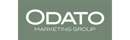 Odato Marketing Group