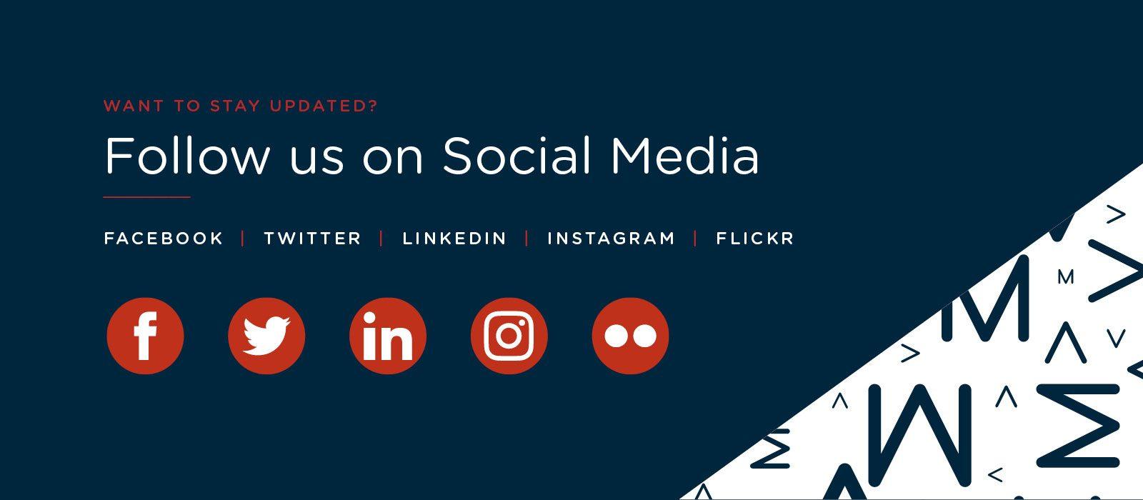 Social-Med-Website-Banner-1600x700