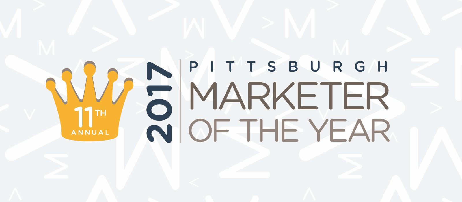2017 Marketer of the Year