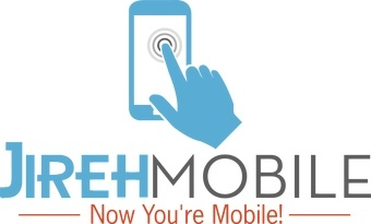 Jireh Mobile