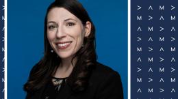 Meet Mackenzie Farone-Waite, VP of Digital Marketing Feature Image